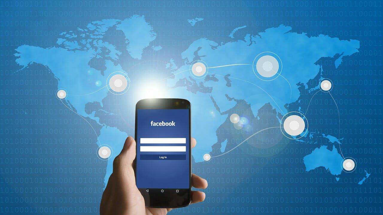 Hasil gambar untuk facebook marketing