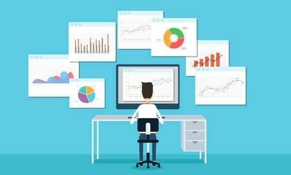 small-business-analytics