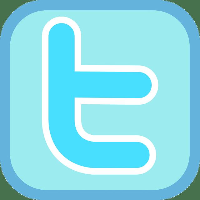 tweets photo