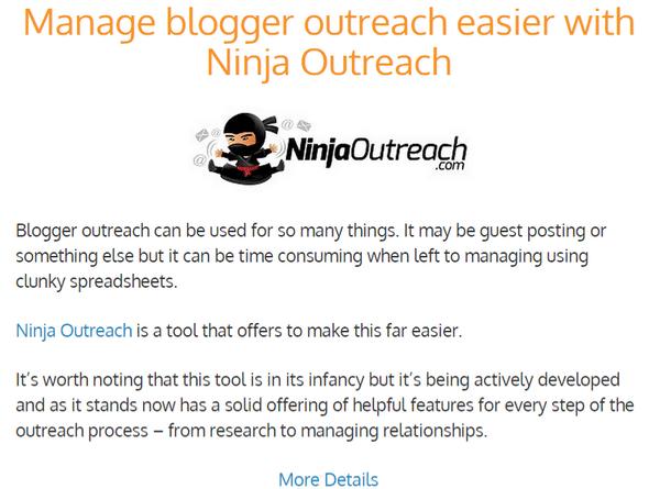 manageblogger