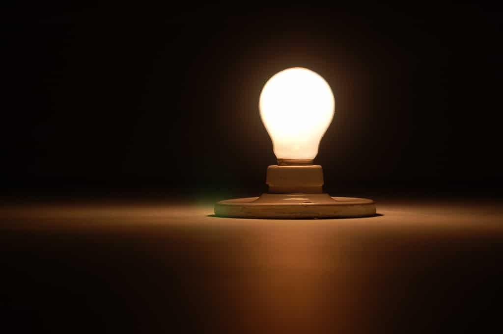 ideas photo