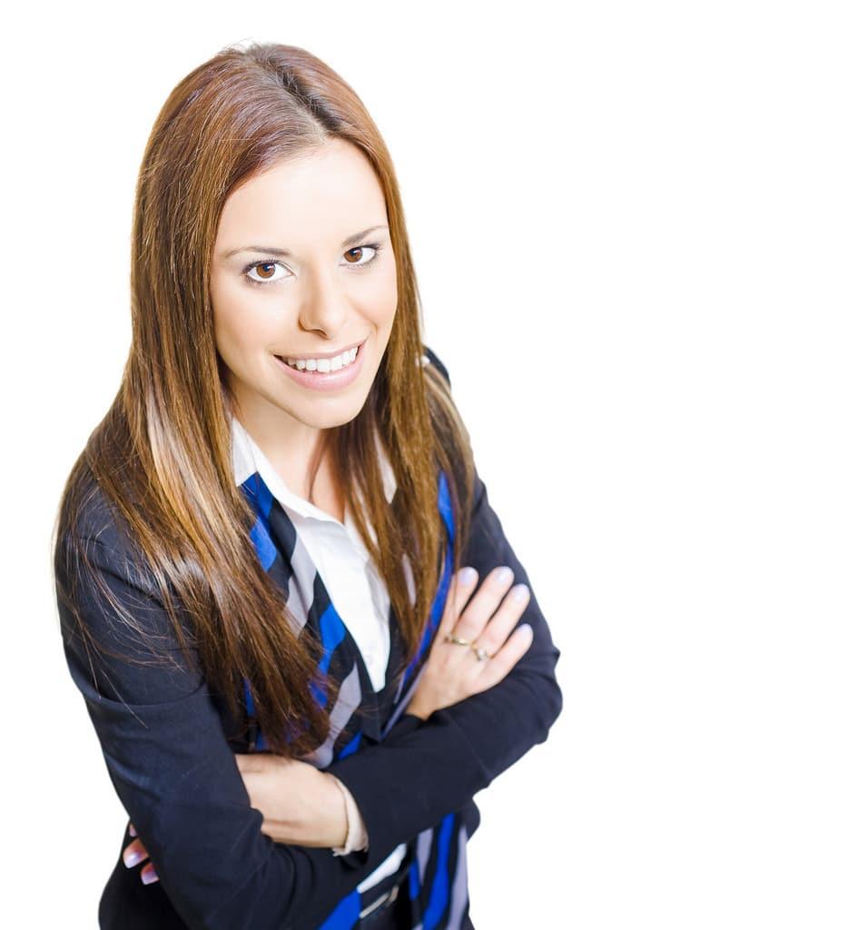 customer relations  photo