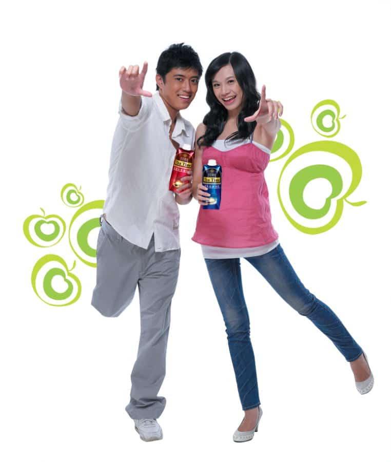 consumers photo