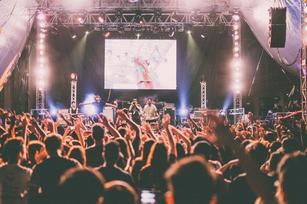 concert-923245_1280