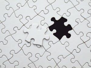 puzzle-693870_1280