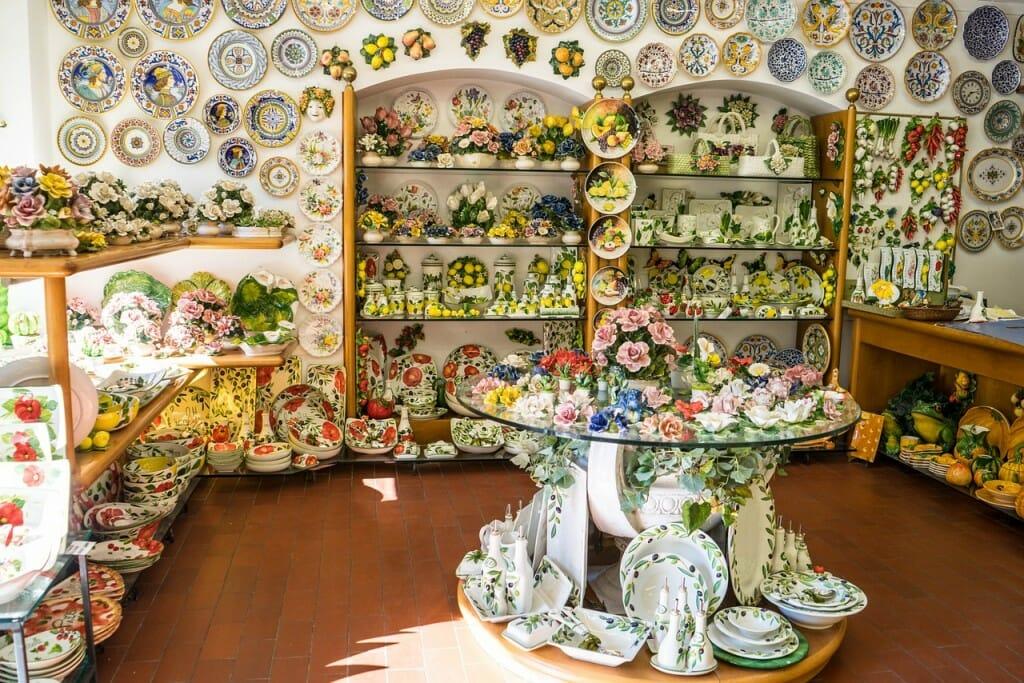 china-shop-948784_1280