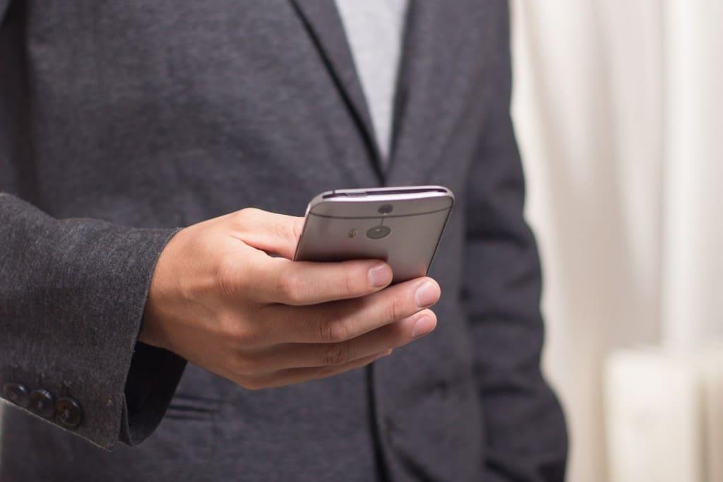 social media for law firm