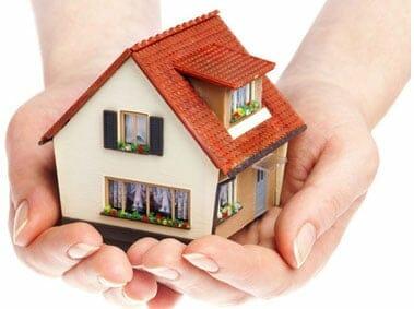 buying_house2