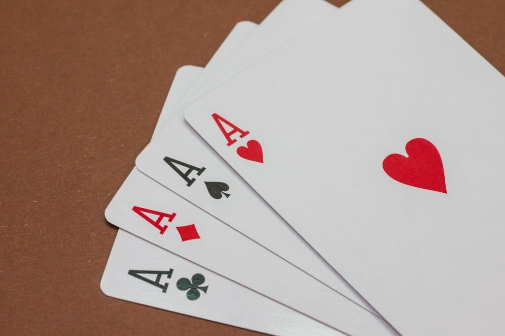 poker-570706