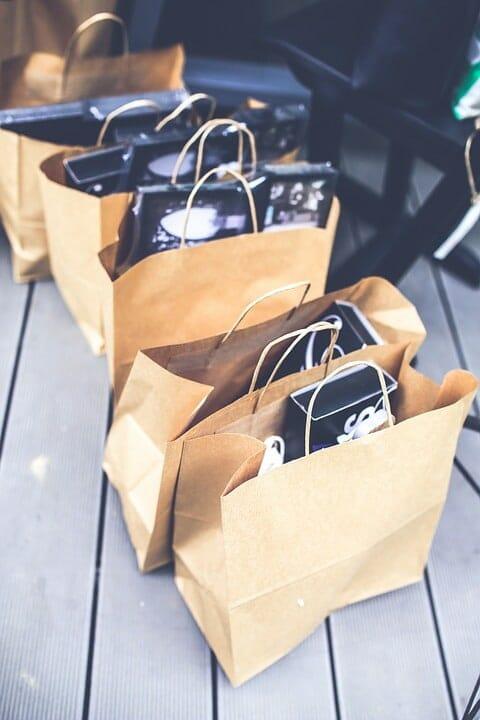 shopping-791585_960_720
