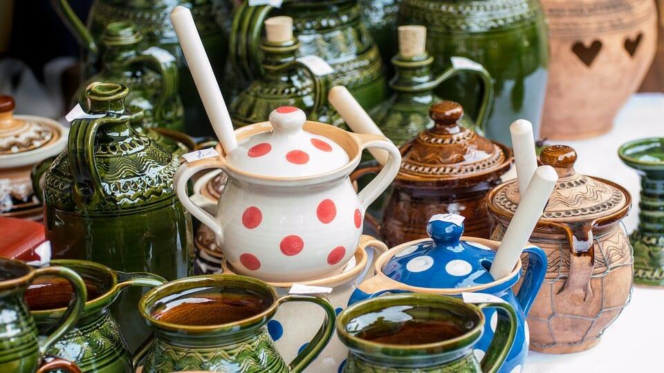 ceramics-1139058_960_720