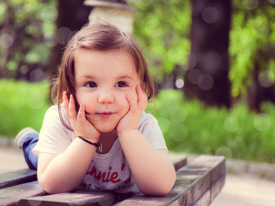 child-1241825_960_720