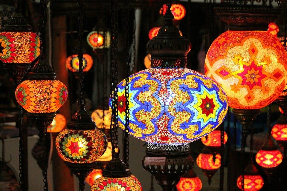 lamp-1170379_960_720