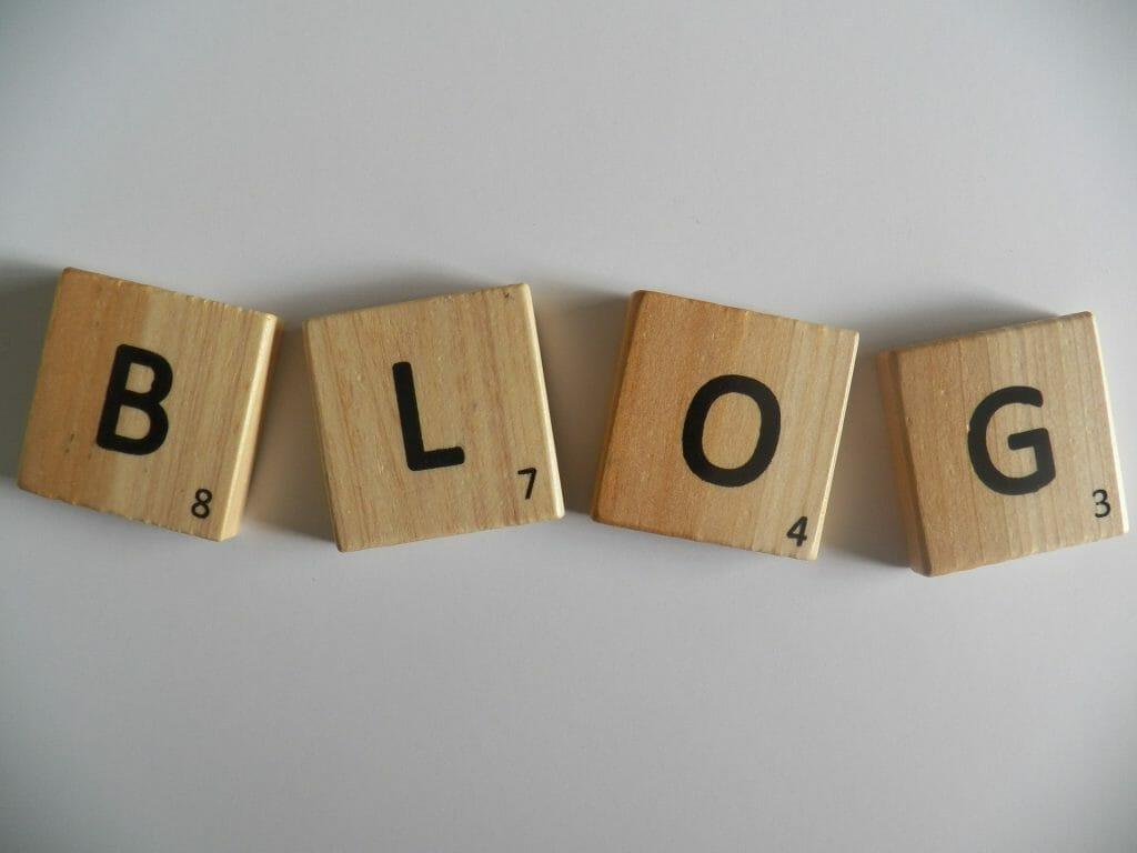 blog-372771_1920
