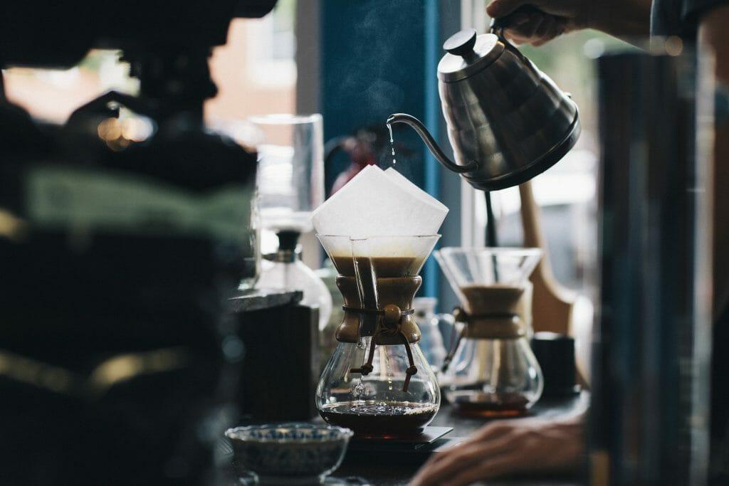 coffee-984328_1920