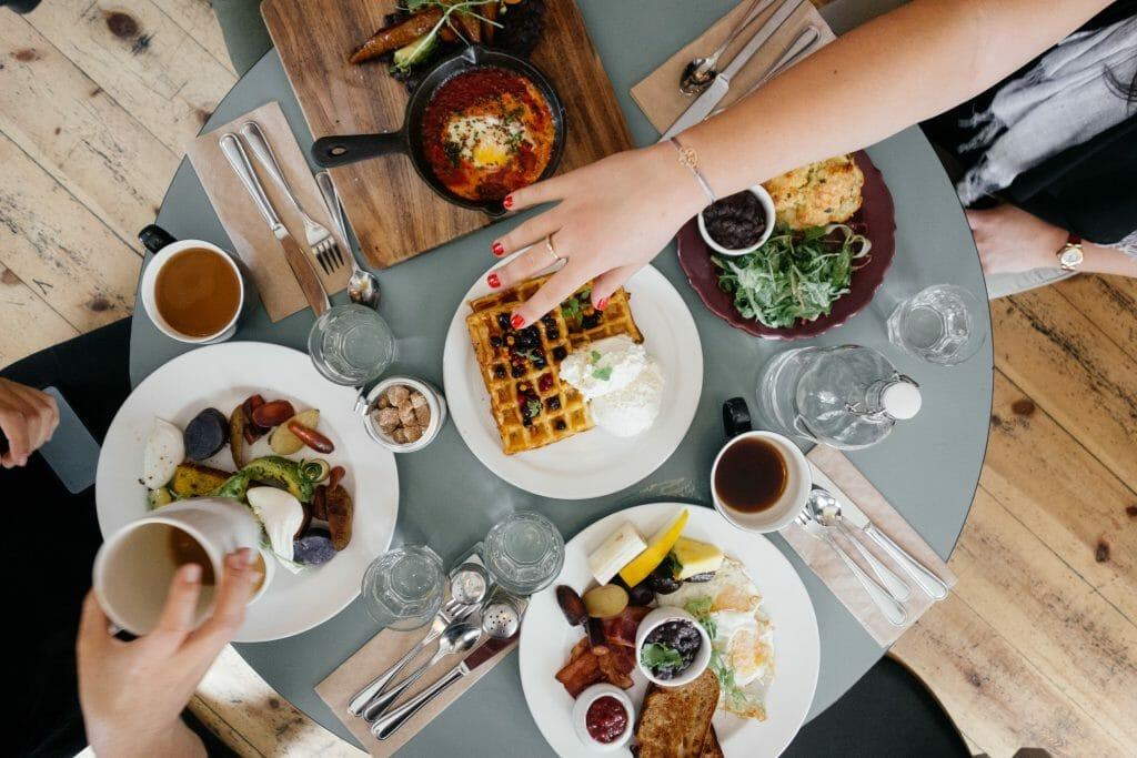 breakfast-690128