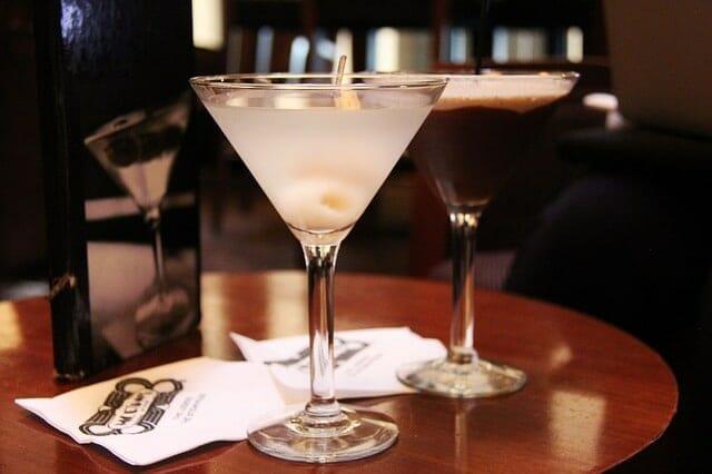 martini-623430_640