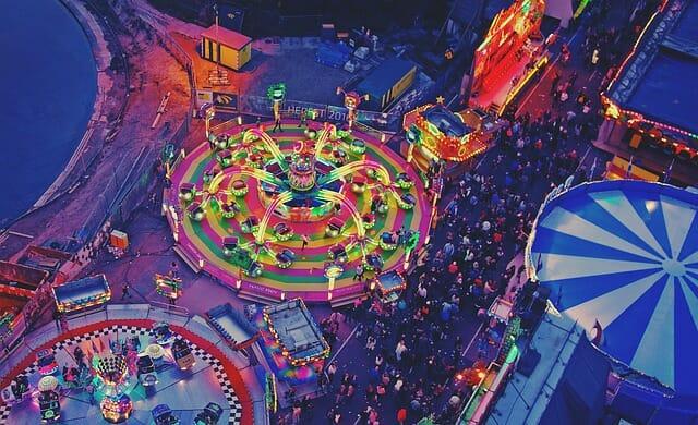 festival-1696329_640