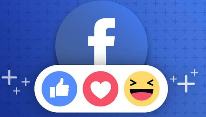Buy Facebook Likes from Australia